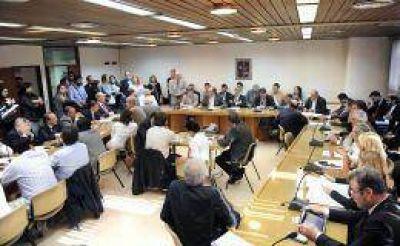 Diputados emitió dictamen para reforma del mercado de capitales y se debatirá la próxima semana