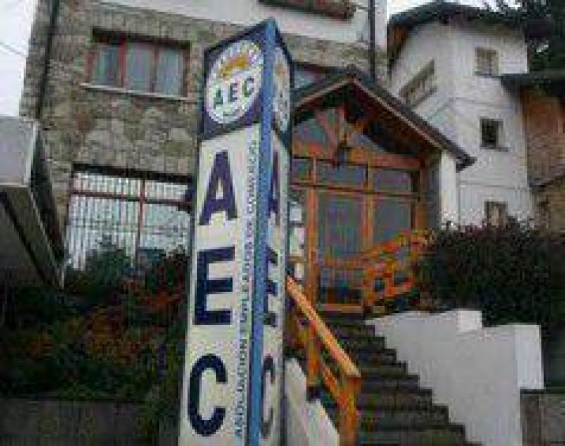 Polémica por posible intervención del gremio mercantil en Bariloche
