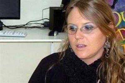 Mujer rionegrina estuvo 3 meses secuestrada en condiciones infrahumanas