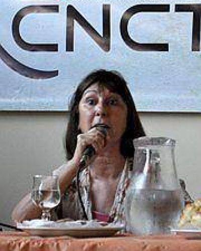 ¿Giro en la causa Miceli?: Justicia apunta al origen del dinero