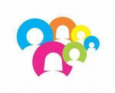 Se realizará este miércoles la 2da. Reunión del Consejo Provincial de Niñez, Adolescencia y Familia
