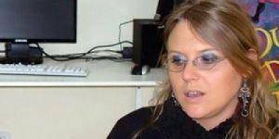 Horror: Detienen a periodista por secuestro y abuso sexual