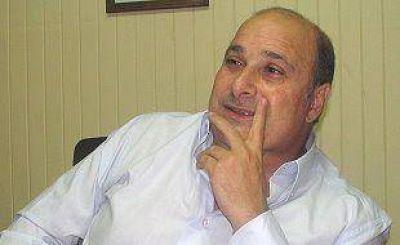 """Para Carlos Castellano la movilización del 8N fue """"nacional y popular"""""""