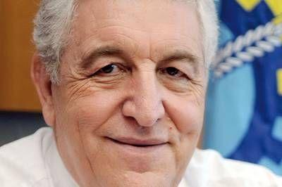Banco del Chubut financiará un plan de obras de Provincia