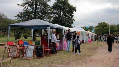 """Las """"saladitas"""" entrerrianas generan 22 millones de pesos mensuales"""
