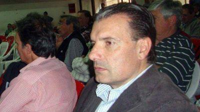 Interna radical: otro dirigente cuestiona el resultado en Ramírez