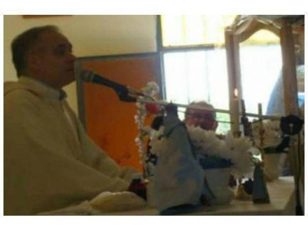 Caso Ilarraz: cabos sin atar tras dos meses de investigación