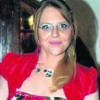 A la secuestrada la habrían obligado a escribir una carta diciendo que se iba a matar