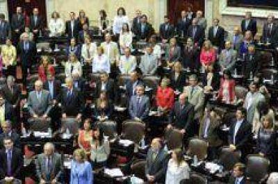 Diputados debate el per saltum