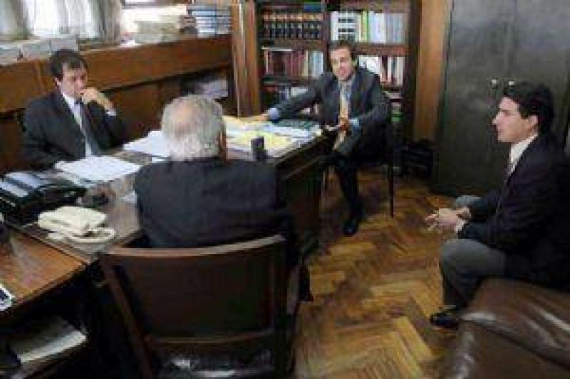 Mendoza: 179 causas contra represores y s�lo 4 detenidos