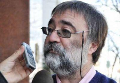 """Avoscan: """"El INTI va a fortalecer su presencia en Río Negro"""""""