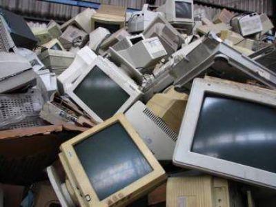 Piden informes sobre residuos especiales en R�o Negro