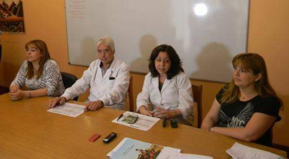Diversos organismos se reúnen para aunar criterios sobre Accidentes Viales