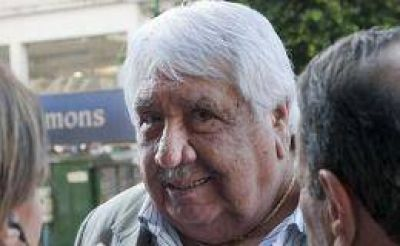 Apagón: Oyarbide citó a Lescano para declarar en la denuncia por supuesto sabotaje