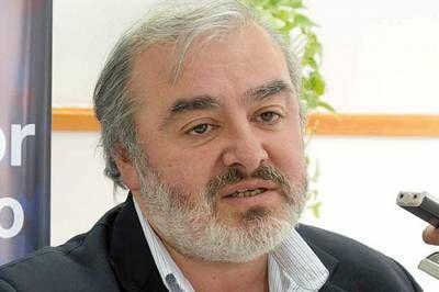 Zárate presidirá el Consejo Regional de Ciencia y Tecnología Sur