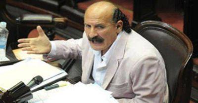 """""""El per saltum ha sido usado para imponer una decisión política"""""""