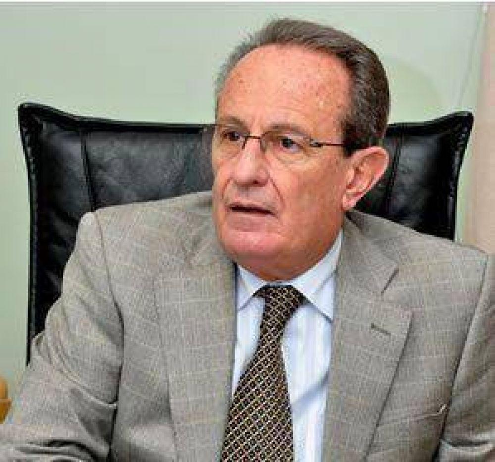 UPCN pide un plus de fin de año mayor al de 2011