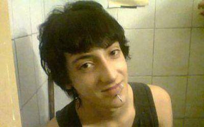 ALMIRANTE BROWN: Encontraron a Facundo muerto, a 10 días de su desaparición