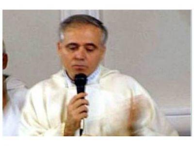 Aseguran que la Iglesia no colabora con la causa Ilarraz