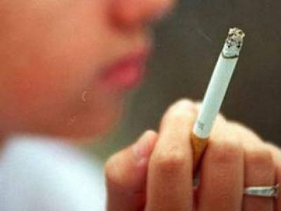 Entre Ríos tratará la adhesión a la Ley Nacional Antitabaco