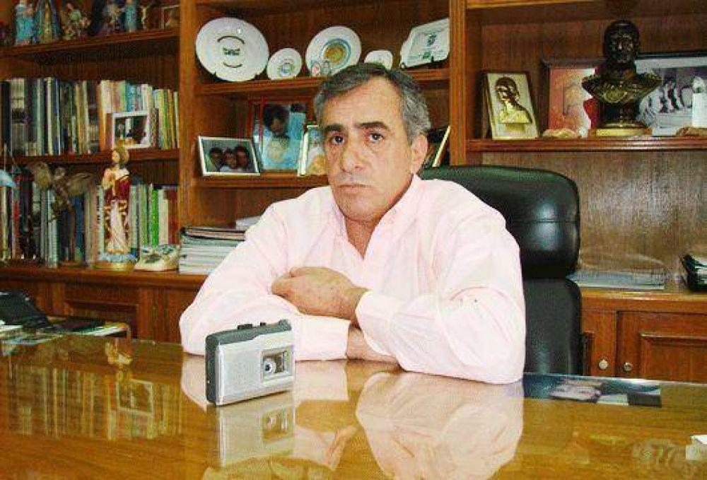 """Malvinas Argentinas   """"No distraernos de los problemas por una elección"""""""