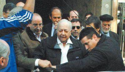 La justicia procesó a Blaquier por 29 casos de secuestro en 1976