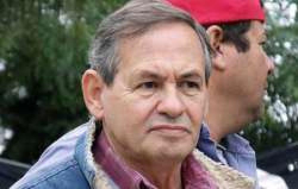 Sitech denuncia discriminación en la devolución de descuentos