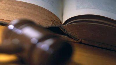 Se conocieron los candidatos para cubrir cargos en la Justicia entrerriana