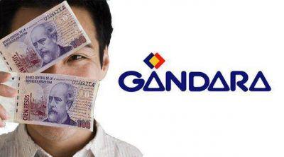 El 7 de diciembre saldrá a remate la planta de Gándara, y también cuatro de sus principales marcas