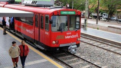 El Metrotranvía sigue en observación