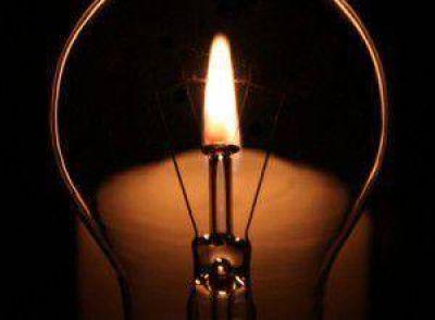 En lo que va del año el consumo de energía eléctrica en Jujuy creció un 11%