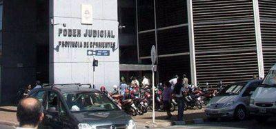 Junta Federal de Cortes reprueba propósitos intervencionistas en Corrientes