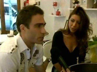 El novio de Julieta Gómez anunció que la modelo perdió el embarazo