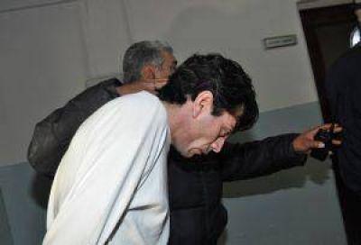 """Caso Leda: """"Me tendieron una trampa"""", afirmó Mario Rojas"""