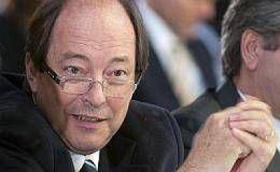 """Sanz: """"El mensaje del 8N es para todos los políticos en general"""""""