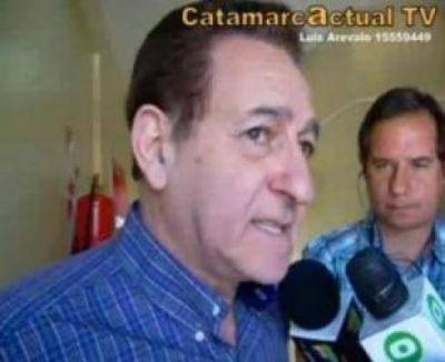 Condena penal a la retenci�n de tarjetas de d�bito, cerca de la media sanci�n