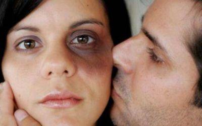En el 50% de los hogares de Mar del Plata hay violencia doméstica