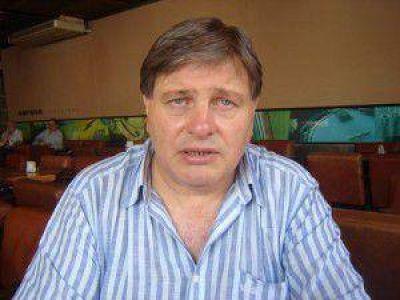 Aseguran que en Jujuy es necesaria la implementaci�n de la ley de prevenci�n, erradicaci�n y tratamiento de g�nero