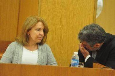 Freydoz enfrenta hoy su destino en tribunales