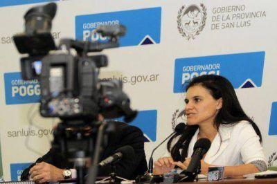 Nuevas Empresas de Jóvenes Sanluiseños: Se lanzó la convocatoria para la edición 2013