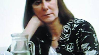 Dos custodios privados complicaron a Miceli en el juicio por la bolsa