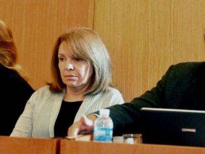 Caso Soria: hoy se conoce la sentencia