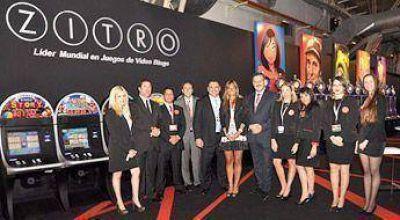 Zitro fortalece su presencia en Argentina