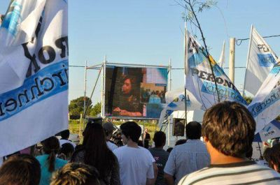 Nación paga la deuda al IPAV pero quedan otros 700 millones de pesos