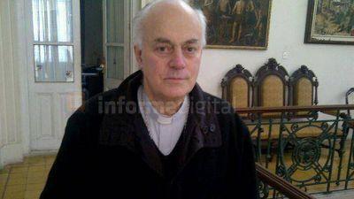 Caso Ilarraz: Puiggari más comprometido por encubrimiento