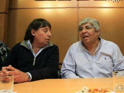 En Tucumán habrá clases, transporte y comercio