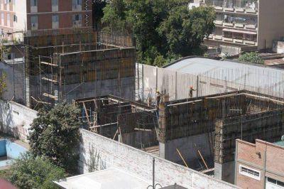 Ya no se construirá la planta de EDET en barrio Sur
