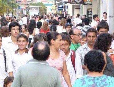NEA: por a�o emigran casi 11.000 personas