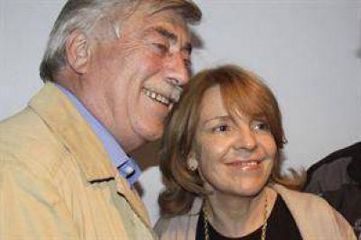 Hoy se conocerá la sentencia por la muerte del ex gobernador Soria