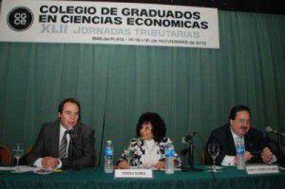 Jujuy y la aplicación de Ley sobre evasión tributaria como delito